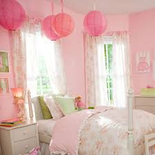 Decorate Bedroom Vintage Style Exquisite Bedroom In Vintage Style For Teenage Girls Decoration