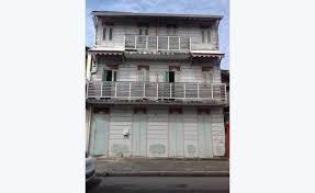locaux bureaux locaux biens immobiliers cayenne annonce bureaux commerces