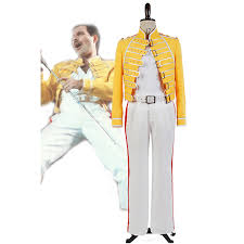 freddie mercury halloween costume shop for greatest american hero william katt superhero flying suit