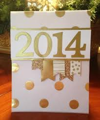 cards for new year handmade new year greeting cards 2016 pink lover