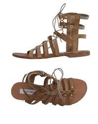 steve madden black boots new york steve madden sandals khaki