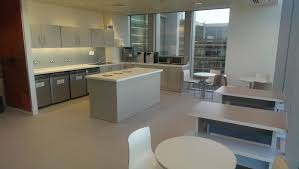 office kitchen furniture office kitchen tables office kitchens kitchen tables n yasuragi co