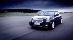 top gear cadillac cts v top gear series 6 episode 4 motoringbox