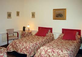 chambre en l chambres d hôtes de charme manoir de la thébline vendée près du