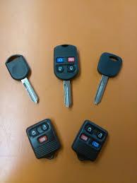 lexus dealership layton utah affordable ford keys key man lock u0026 safe ogden locksmith