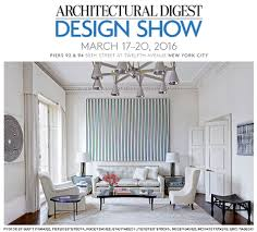 architectural digest home design show in new york city home design show home design show home design show architectural