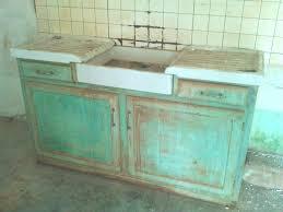 meuble ancien cuisine endearing meuble ancien cuisine ensemble s curit la maison in