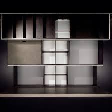 Porsche Design Home Products P 7340