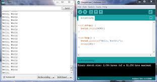code zigbee arduino arduino simple xbee network microcontroller eewiki