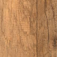 The Home Depot Laminate Flooring Home Legend Textured Oak Angona 12 Mm Thick X 6 34 In Wide X