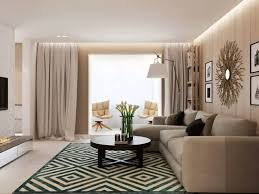 modern homes interior design and decorating beautiful modern homes interior designs techethe com