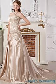 non white wedding dresses simple non white wedding dresses great non white wedding dress