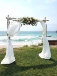wedding arches and canopies arches canopies wedding party rentals and sales san diego
