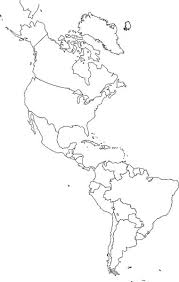 america outline map printable imagequiz outline drawing tool