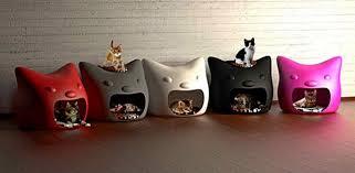 pets creative furniture design ideas best home design ideas