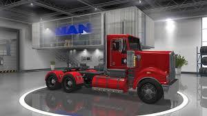 s model kenworth ets2 kenworth t908 v6 0 1 26 x 1 27 1 7s truck mod ets2 mod