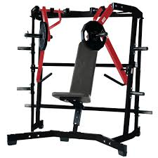 hammer strength plate loaded iso lateral wide chest life fitness