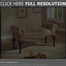 exciting benches for living room ideas u2013 bench seat with storage