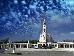 pilgrimage to fatima fatima joe walsh tours