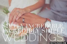 wedding venue taglines catchy wedding slogans taglines mottos business names ideas