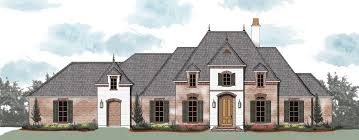 Acadian Style Floor Plans by Beautiful Acadian Home Design Ideas Trends Ideas 2017 Thira Us