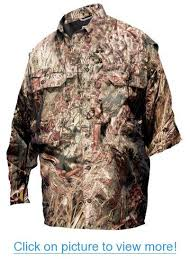 Mossy Oak Duck Blind Camo Clothing 533 Best Hunting Clothes U0026 Apparel Images On Pinterest Hunting