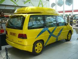peugeot 4x4 cars peugeot 806 surf concept car 1996 collection car pinterest