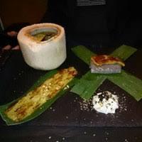 mystery cuisine mystery cuisine molecular gastronomy restaurant in palais royal
