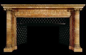 napoleon and the rise of consular and empire design antique