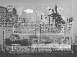 r buckminster fuller dymaxion dwelling machine wichita house