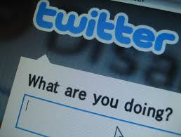 5 Ways To Build Your by 5 Ways To Build Your Twitter Following