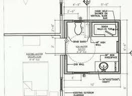 Ada Guidelines Bathrooms Ada Bathroom Realie Org