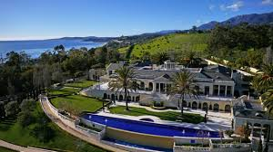 65 million world class mansion offers polo field clubhouse and 65 million world class mansion offers polo field clubhouse and grand mediterranean style residence