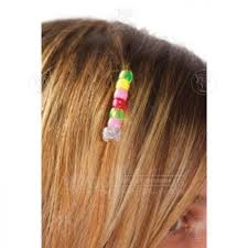 hair beading hair bead styling kit discontinued