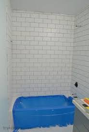 bathroom tub tile ideas pictures how to tile a tub surround tub surround tubs and bath