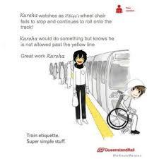 Queensland Rail Meme - animemes anime amino