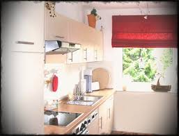 Simple Small Kitchen Designs Small Kitchen Decorating Ideas On A Budget Archives The Popular