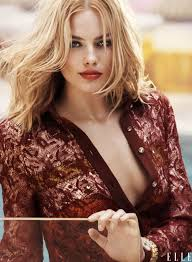 margot robbie nude margot robbie talks about her u0027suicide squad u0027 rat poses in hot