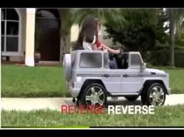 mercedes g55 ride on electric mercedes g55 silver 2 seater ride on 12 volt