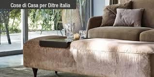divani per salotti divani consigli e idee sull arredamento cose di casa