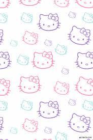kitty iphone wallpaper beautiful pics kitty iphone