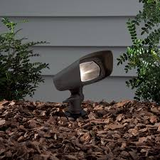 portfolio landscape lighting portfolio low volt led landscape flood light outdoor path