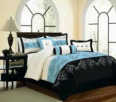 7 Piece Bedroom Set Queen 20 Best Bedding Sets Images On Pinterest 3 Piece 3 4 Beds And