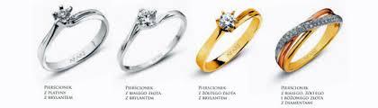 apart pierscionki zareczynowe jak wybrać pierścionek zaręczynowy ślub w białej