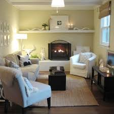30 Nice Pictures And Ideas by Best 25 Small Den Decorating Ideas On Pinterest Small Den