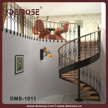 Fer Forge Stairs Design Spiral Staircase Spiral Staircase Suppliers And Manufacturers At