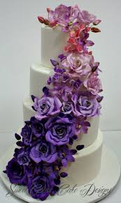 cake designs sweet grace cake designs wedding cake new york ny weddingwire
