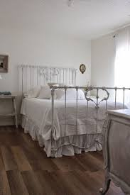 54 best iron bed frames images on pinterest bedrooms cottage