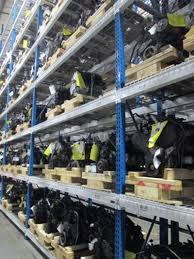 used chevrolet equinox complete engines for sale