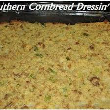30 best cornbread dressing images on best cornbread